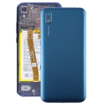 Battery Back Cover for Huawei Y5 (2019)(Blue)