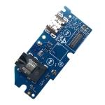 Charging Port Board for Lenovo K5 Play