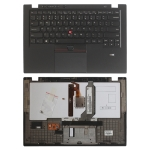 US Version Keyboard for Lenovo Thinkpad X1 carbon X1C 2012