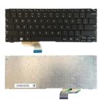 US Version Keyboard for Samsung NP350U2B  350U NP350U2A