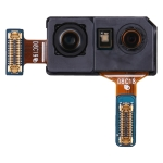 Front Facing Camera Module for Galaxy S10 5G