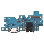 Charging Port Board for Galaxy A30s / A307F