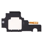 Speaker Ringer Buzzer for Galaxy A60