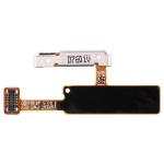 Power Button Flex Cable for Galaxy Note 8