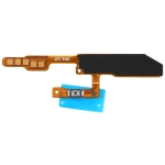 Power Button Flex Cable for Galaxy Note9