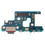 Charging Port Board for Galaxy Note 10 + 5G N976F
