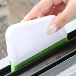 Door Window Gap Cleaning Brush Cleaning Tool Kitchen Accessories