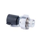 Car Oil Pressure Sensor Joint Adaptor 12621234 for Buick / Chevrolet