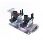 Car Auto Control Solenoid Valve Vacuum Valve K5T81777 for Mazda