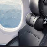 Baseus First Class Car Headrest Cushioning + Long-distance Sleep Pillow