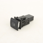 Car Fog Light On-Off Button Switch for Toyota Camry