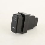 Car Fog Light On-Off Button Switch for Mitsubishi, without Cable