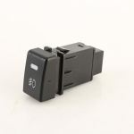 Car Fog Light On-Off Button Switch for Isuzu, without Cable