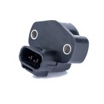 Throttle Body Position Sensor 4874371AC for 1997-2001 Jeep / Dodge