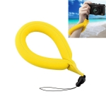 Diving Camera Anti-lost Strap Floating Wrist Strap for GoPro 4 Session / Hero5