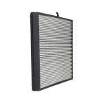 For Yadu KJ455G-S4 KJ480-P4 Air Purifier Replacement Filter Element Screen Strainer