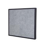 For Yadu KJG200W/KJG240C/230S/200AS Air Purifier Replacement Filter Element Screen Strainer