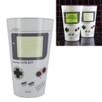 Game Machine Shape Creative Color Changing Beer Mug Water Cup