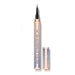 QIC Q616 Starry Sky Eyeliner Long-lasting Waterproof Eye Liner (Blue)