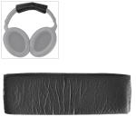 For Sennheiser HD280 Pro Replacement Headband Head Beam Headgear Pad Cushion Repair Part