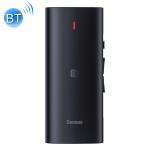 Baseus BA03 Immersive Virtual 3D Audio Bluetooth Adapter (Black)