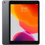 NILLKIN H+ Explosion-proof Tempered Glass Protective Film for Apple iPad 10.2