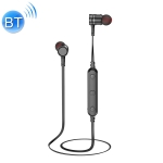 ipipoo AP-3 Bluetooth V4.2 In-Ear Stereo Wireless Sports Eerphone with Mic