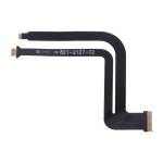 Trackpad Flex Cable for Macbook Air 12 inch A1534 821-2127-02 2015