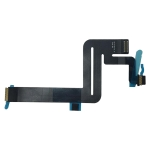 Trackpad Flex Cable for Macbook Air 13 inch A1932 2018 821-01833-02