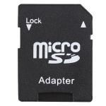 512GB TF(Micro SD) Memory Card Support SDHC