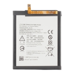 HE316 Li-ion Polymer Battery for Nokia 6 TA-1000 TA-1003