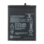 HE31 Li-ion Polymer Battery for Nokia 6 TA-1000 TA-1003 TA-1021 TA-1025 TA-1033 TA-1039