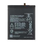 HE31 Li-ion Polymer Battery for Nokia 6 TA-1000 TA-1003 TA-1021 TA-1025 TA-1033 TA-1039