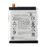HE321 Li-ion Polymer Battery for Nokia 5 TA-1053