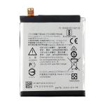 HE321 Li-ion Polymer Battery for Nokia 5 TA-1053