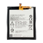 HE328 Li-ion Polymer Battery for Nokia 8