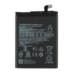 HE338 Li-ion Polymer Battery for Nokia 2 TA-1029/DS