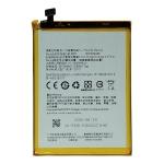 BLP601 Li-Polymer Battery for OPPO A59