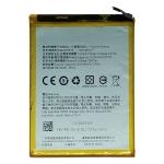 BLP601 Li-Polymer Battery for OPPO A37