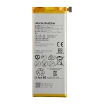 Batteries for Huawei