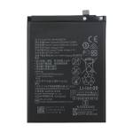 HB396286ECW Li-ion Polymer Battery for Huawei Honor 10 Lite /  P Smart (2019)