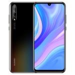 Huawei Enjoy 10S AQM-AL00, 48MP Camera, 6GB+64GB, China Version