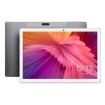 Teclast M30 4G Calling Tablet, 10.1 inch, 4GB+128GB