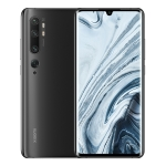 [HK Stock] Xiaomi Mi Note 10, 108MP Camera, 6GB+128GB, Global Official Version
