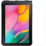 NILLKIN Amazing H+ Explosion-proof Tempered Glass Film for Galaxy Tab Active Pro