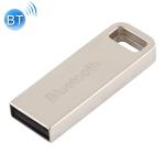 BT570 Wireless Bluetooth 2.1+ EDR USB Dongle Receiver