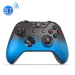 YSL-9026 Wireless Bluetooth Game Controller for Nintendo Switch / Switch Lite / PC / PC 360 / PS3 / Android
