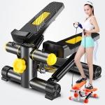 Multi-function Household Mini Hydraulic Stepper Sports Equipment