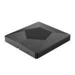 ORICO DVD-XD007 Portable USB 3.0 Interface External CD DVD Optical Drive CD/DVD-RW Recorder