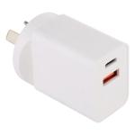 18W Power Adapter Plug Adapter AU Plug